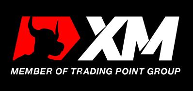 XM会社ロゴ