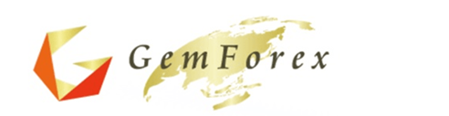 GemForex会社ロゴ