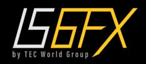 IS6FX会社ロゴ