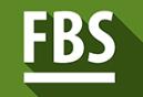 FBS会社ロゴ